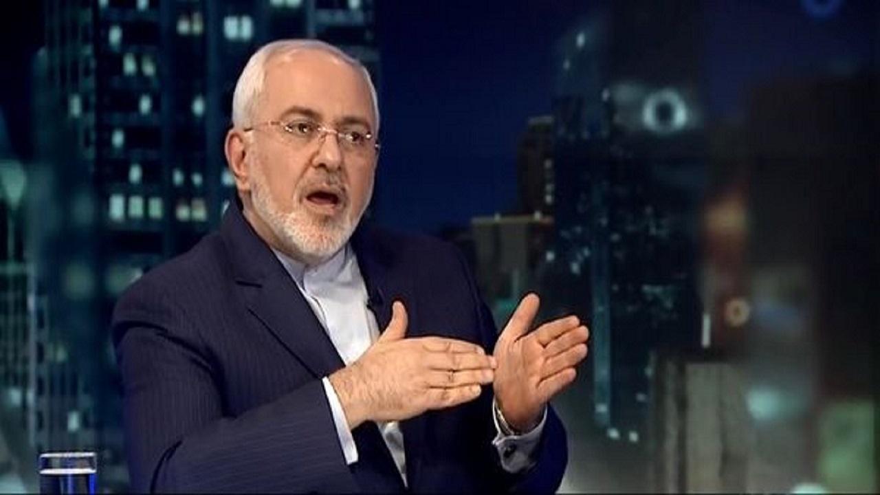 ظریف: آمریکاییها باور ندارند قطعنامهها برمیگردد / اسم «ماشه» و «اسنپ بک» در قطعنامه 2231 وجود ندارد / در حوزه دفاعی خودکفا هستیم