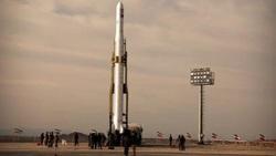 اذعان رژیم صهیونیستی به قدرت موشکی ایران
