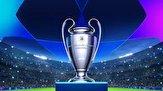 لیگ قهرمانان اروپا/ بایرن مونیخ به رکورد لیورپول رسید