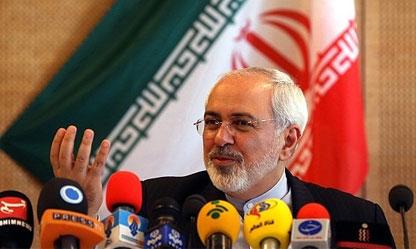 سفر گروسی به ایران ارتباطی با مکانیسم ماشه ندارد