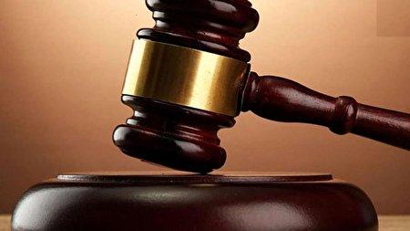 چرا «وکالت تضمینی» غیر قانونی است؟