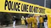 باشگاه خبرنگاران -وقوع تیراندازی در یک مرکز خرید در آمریکا