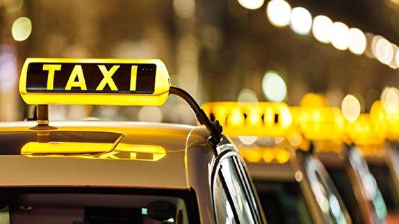باشگاه خبرنگاران - جابه جایی کرونا در تاکسی ها/ وقتی جان انسانها فدای طمع رانندگان تاکسی میشود