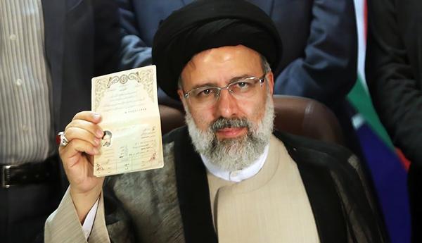 آیا سید ابراهیم رئیسی کاندیدای انتخابات ریاستجمهوری ۱۴۰۰ میشود؟