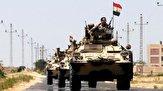 باشگاه خبرنگاران -قدرتمندترین ارتش کشورهای عربی متعلق به کجاست؟
