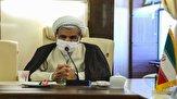 باشگاه خبرنگاران - نذر سلامت خادمان حسینی در بیرجند