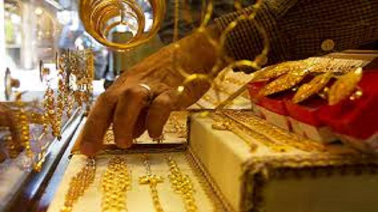 باشگاه خبرنگاران -بانک جهانی در کنترل قیمت طلا موفق نبوده است