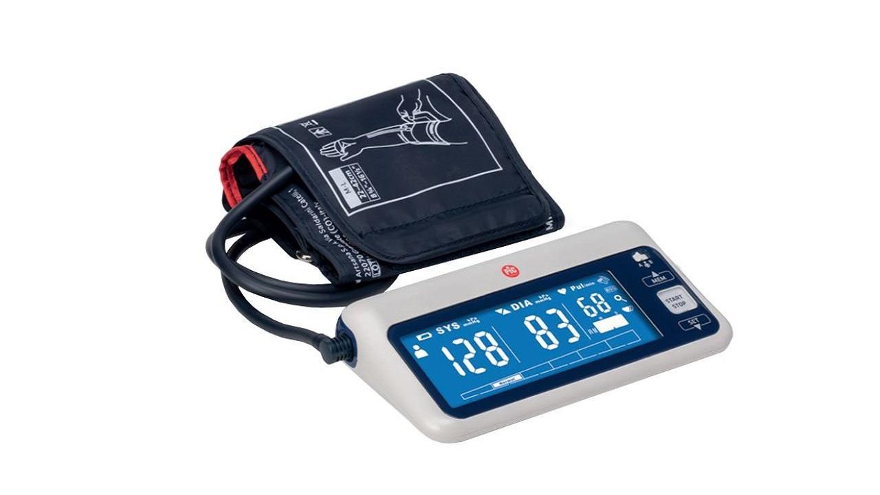 قیمت انواع فشار سنج چقدر است؟