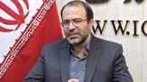 باشگاه خبرنگاران -کلیات لایحه مالیات بر درآمد و دارایی فعالان اقتصادی تصویب شد