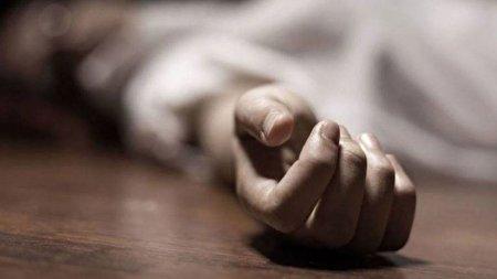 خودکشی پسر جوان پس از ناکامی در کنکور، شایعه یا واقعیت
