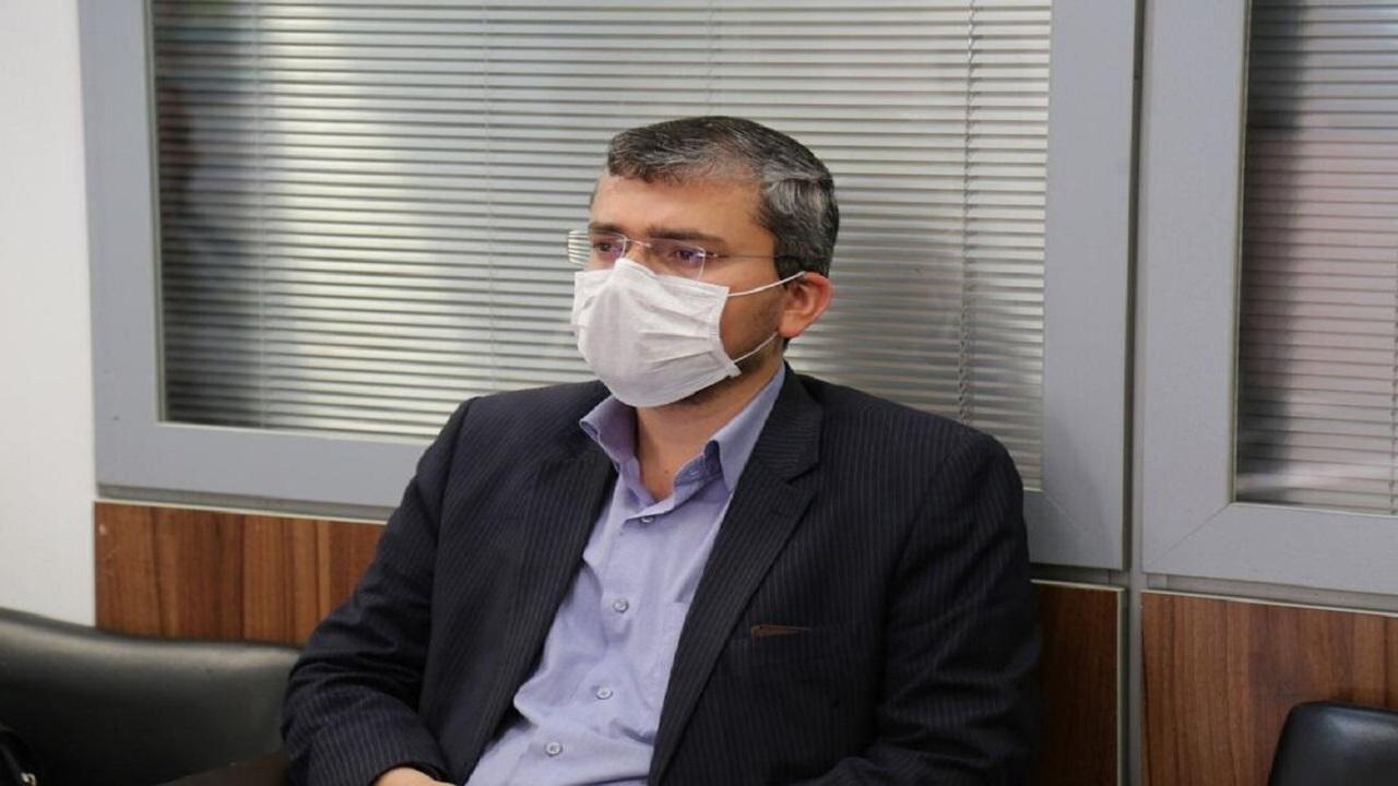 بازار بی رونق خرما کام نخل داران بوشهری را تلخ کرد/ میز صادرات خرما در وزارت خارجه برگزار میشود