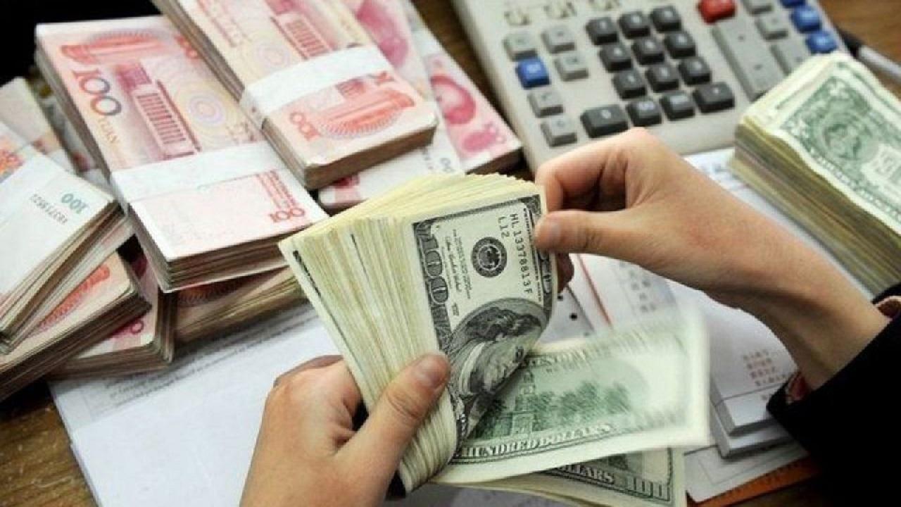 نرخ ارز بین بانکی در 31 شهریور؛ قیمت رسمی ۲۷ ارز افزایش یافت