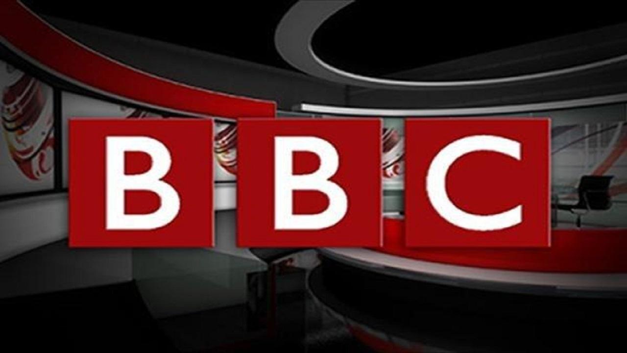 کینه BBC علیه مسلمانان باز خبرساز شد + تصاویر