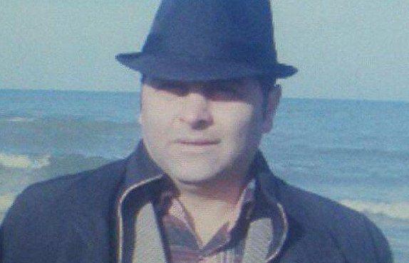 باشگاه خبرنگاران - چند برش از زندگی مجید سوزوکی دیگر/ اوباشی که با شنیدن صوت قرآن، یک شبه متحول شد + تصاویر