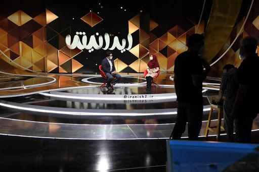 معرفی  آداب و رسوم ایران کهن،در ایرانیش / برنامه ای برای آموزش بازی های ایرانی