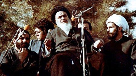 نکات مهم در پیام امام (ره) که تنها چند ساعت پس از حمله عراق به ایران عنوان شد