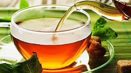 چایی که در سریعترین زمان ممکن شما را به تناسب اندام میرساند