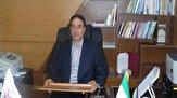 12623392 310 افزایش انعقاد قرارداد در شهرکهای صنعتی کرمانشاه