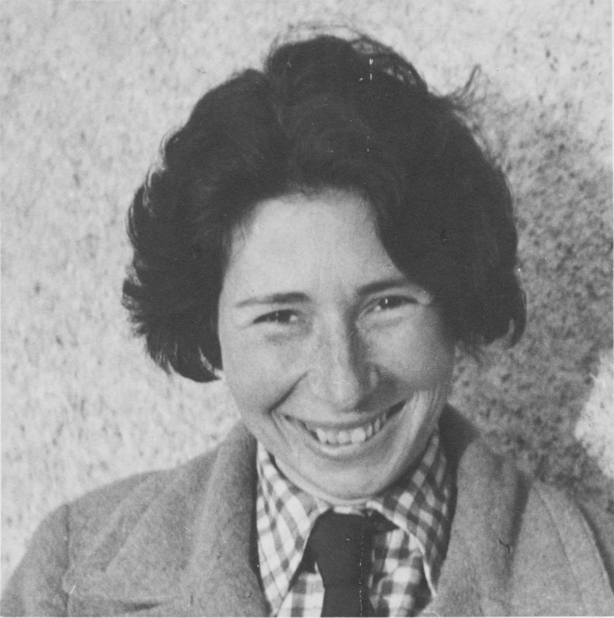 اورسولا کوژینسکی؛ جاسوس روسی که نزدیک بود هیتلر را بکشد و شوروی را صاحب بمب اتمی کرد
