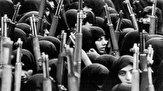 باشگاه خبرنگاران - زنان؛ آینه تمام نمای ایثار و فداکاری در هشت سال دفاع مقدس+فیلم