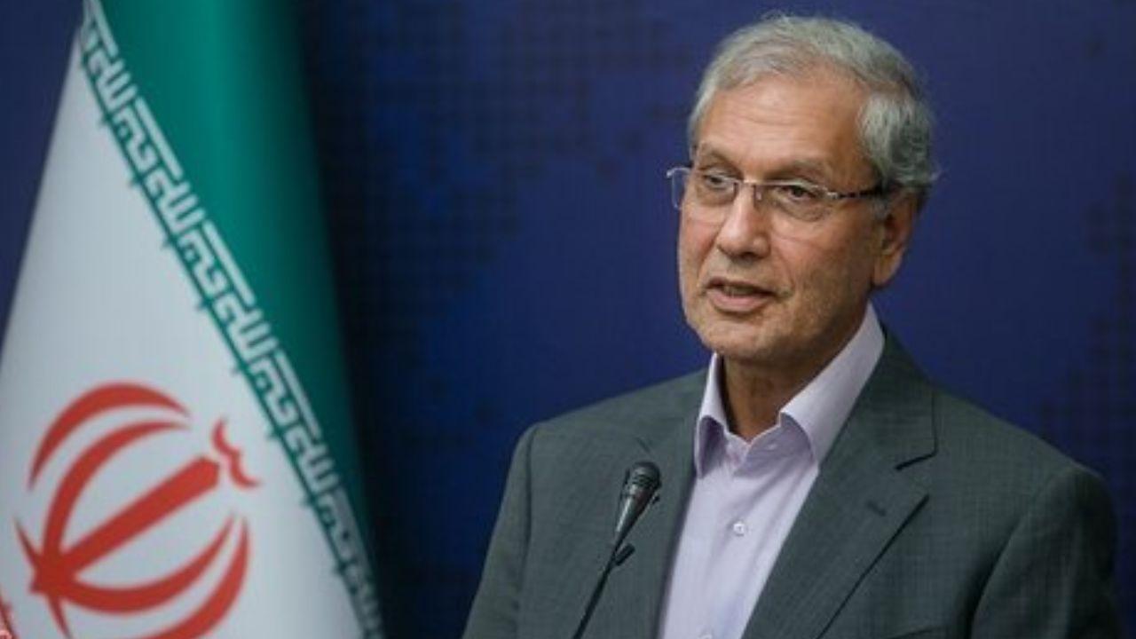 «گلزاری» مدیرکل حوزه سخنگوی دولت شد