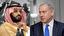 باشگاه خبرنگاران - سعودی و قطار عادیسازی روابط/ آیا عربستان کشور بعدی است که روابطش را با اسرائیل علنی میکند؟