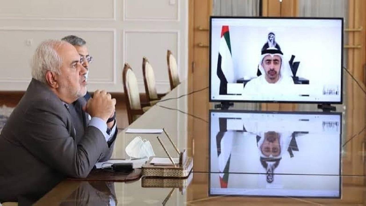 اختلاف افکنی بین ایران و امارت؛ فیک نیوزها این بار هم لو رفتند!