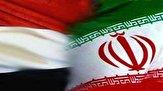 ارتباط ایران و یمن فقط به حیطه سیاسی ختم نمیشود