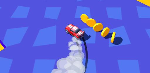 بازی Skiddy Car