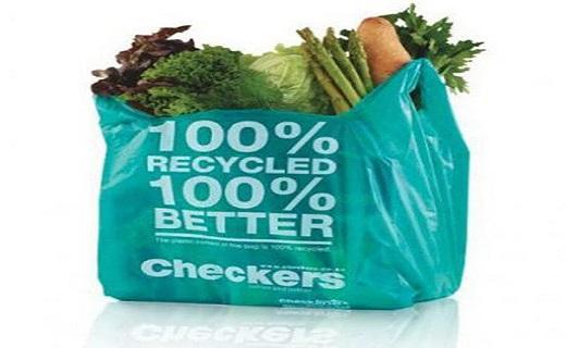 کیسههای موادغذایی قابل استفاده مجدد