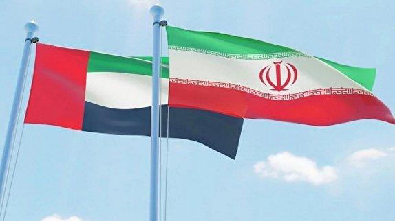 پروژه اختلاف افکنی بین ایران و امارات؛ فیک نیوزهایی که این بار هم لو رفتند!