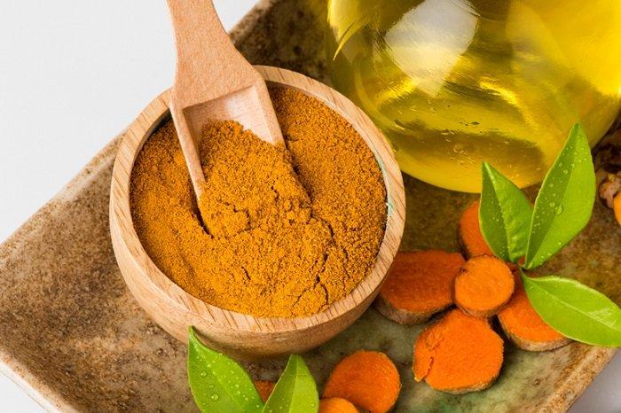 مضرات و فواید درمانی ادویه زردچوبه را بشناسید