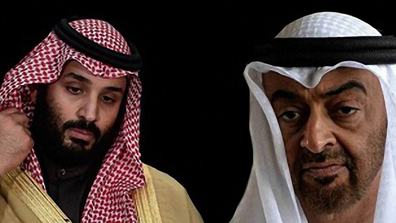 چرا عربستان صلح با رژیم صهیونیستی را علنی نکرد؟