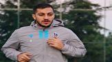 آب پاکی ترابزون روی دست حسینی/ مدافع تیم ملی فوتبال از ترکیه رفتنی میشود