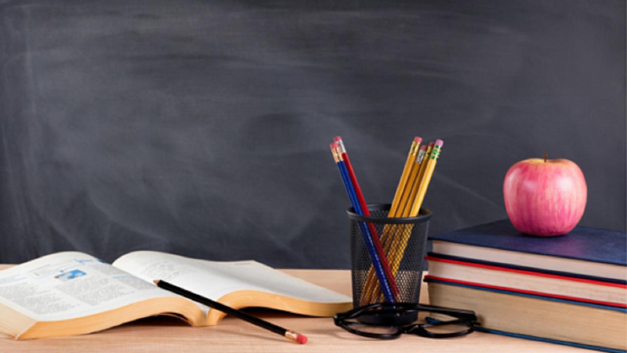 از تعیین ساعات برگزاری کلاسها در شبکه شاد تا ساماندهی حقوق معلمان خرید خدمات آموزشی