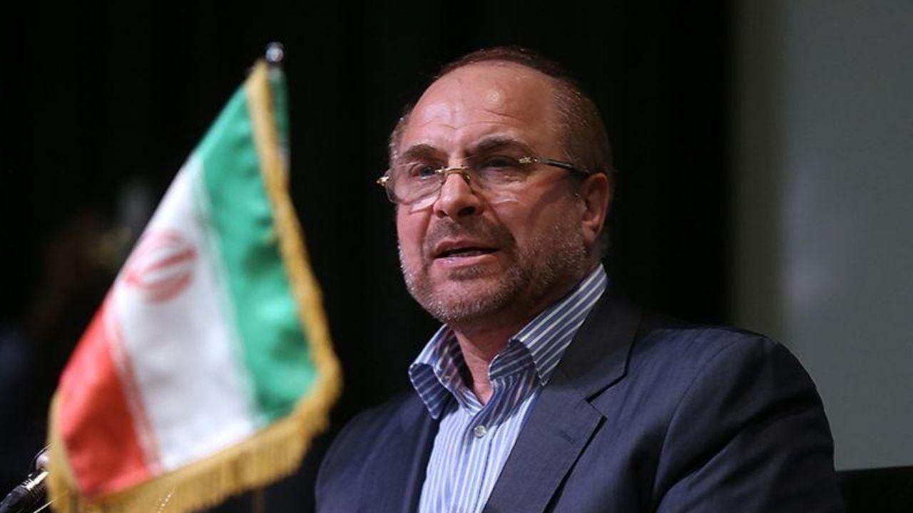 جزئیات اولین سفر استانی رئیس مجلس به خوزستان