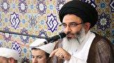 تقدیر نماینده ولی فقیه در سوریه از اجرای شیوهنامههای بهداشتی توسط هیئتها