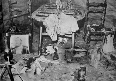 فاجعه هشتم شهریور؛ بمبگذار دفتر نخستوزیری که بود و چه شد؟