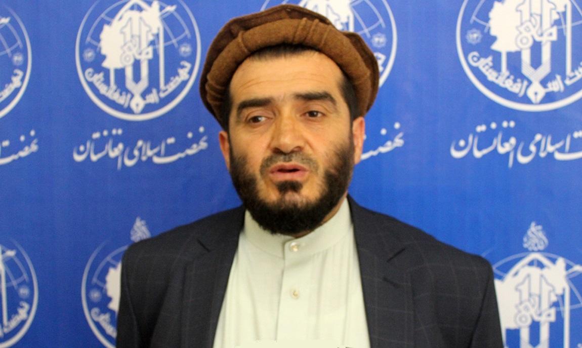 روند صلح از دست افغان ها خارج شده و کاملا بعد خارجی به خود گرفته است/ گروهای دیگری به عنوان جایگزین طالبان درست شده است