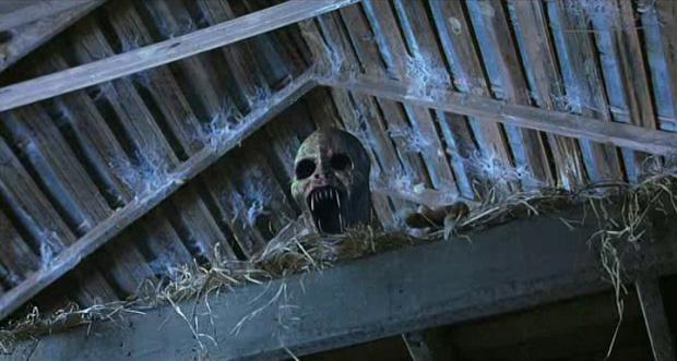 با ۱۰ مورد از بهترین فیلمهای وسترنِ ترسناک آشنا شوید + تصاویر