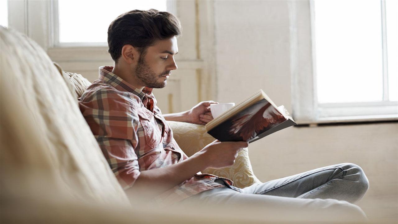 ۱۰ عادت سالم که کیفیت زندگیتان را بهبود میبخشد