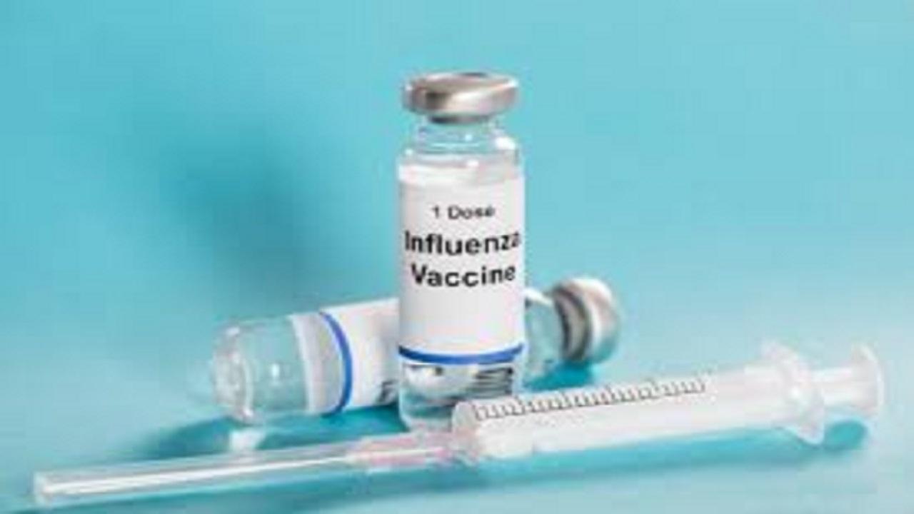 واکسیناسیون عمومی