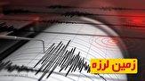 باشگاه خبرنگاران - زلزله ۴.۲ ریشتری رویدر را لرزاند/ زمین لرزه خسارت نداشت
