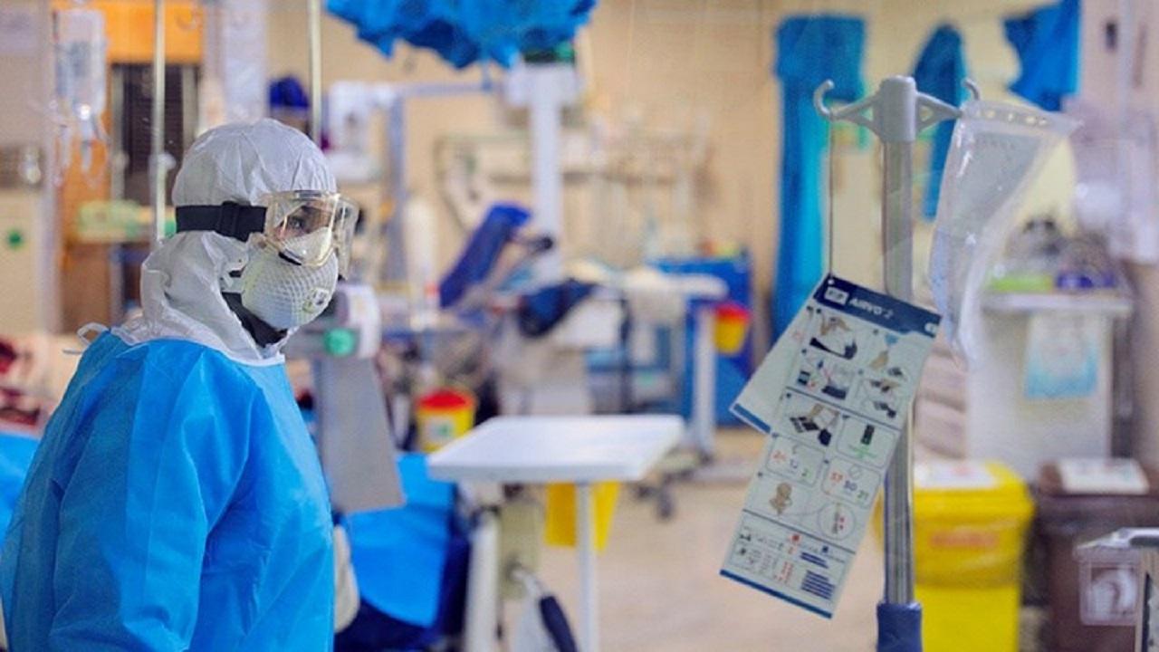 مطالبات پرسنل بهداشت و درمان پرداخت میشود