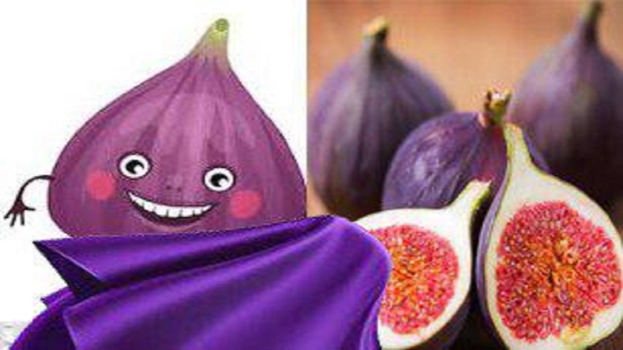 انجیر؛ میوهای خوشرنگ که هزار و یک خاصیت دارد