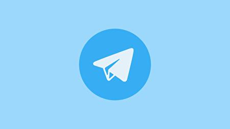 امکان ارسال نظر در کانال های تلگرام فراهم شد