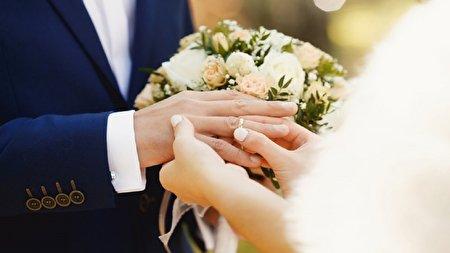 ازدواج کنید تا لاغر شوید