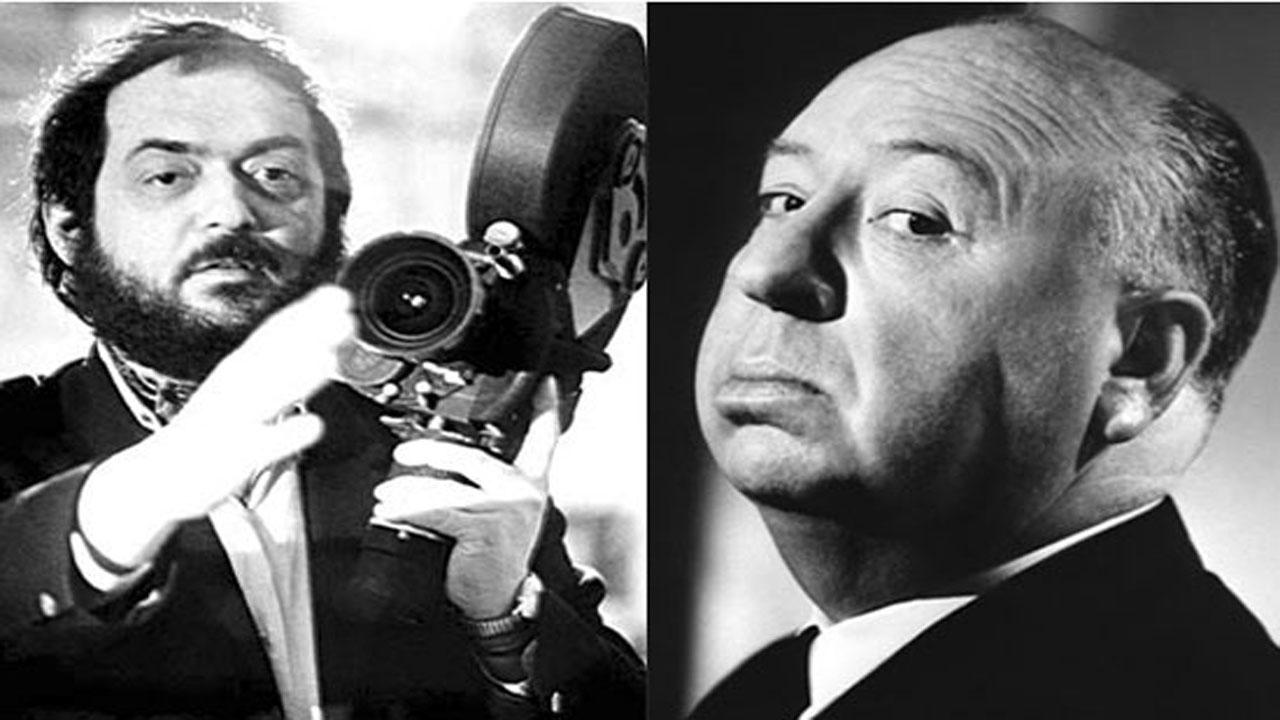 بهترین فیلمهای کارگردانان مشهور جهان