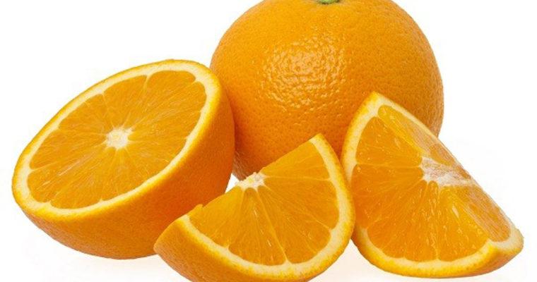 خواص شگفت انگیز پرتقال را بشناسید