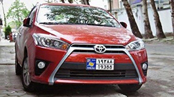 باشگاه خبرنگاران - نقل و انتقال خودرو میان مناطق آزاد ممنوع است